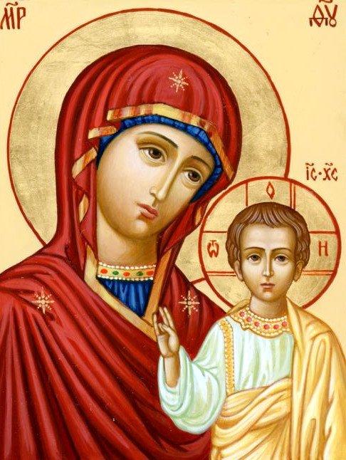 Картинки по запросу картинки божья матерь