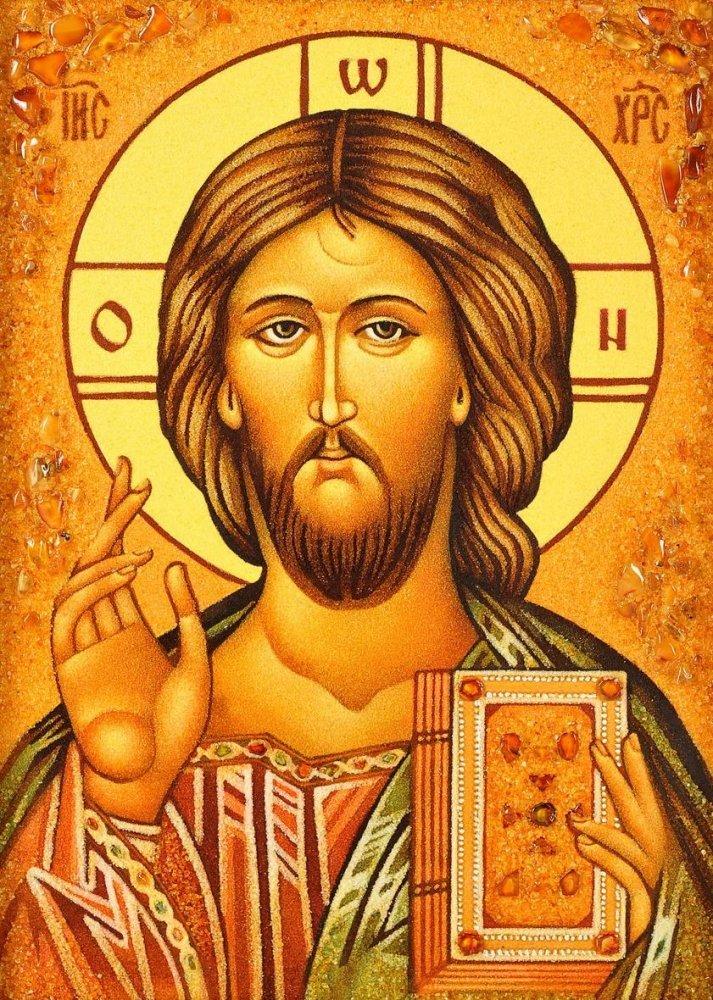 иисус картинки фото