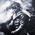 Атака мертвецов. Оборона крепости Осовец