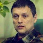 Игорь Солонько