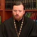 Игумен Нектарий (Морозов)