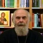Митрополит Сурожский о целомудрии и прощении
