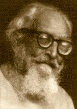 Протопресвитер Михаил Помазанский (1888–1988)