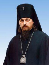 Архиепископ Белгородский Иоанн