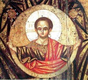 Христос-Эммануил