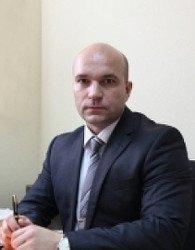 Игорь Петровский