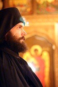 Монах Диодор (Ларионов)
