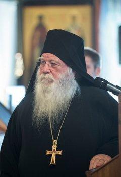 http://www.mgarsky-monastery.org/sites/default/files/styles/medium/public/images/kolokol/arhimandrit_aleksiy_madziris.jpg?itok=t2CAzqth