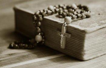 Молитвослов