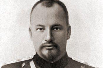 Евгений Боткин. Врач семьи Романовых