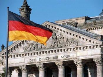 В Германии планируют узаконить инцест