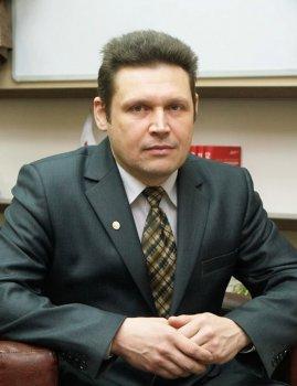Константин Владимирович Яцкевич