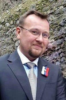 Андрей Пономарёв