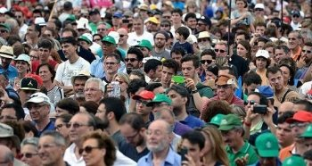 Протесты в Риме против легализации однополых браков