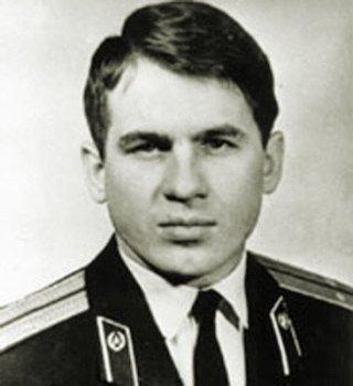Юрий Лелюков