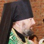 Игумен Даниил (Гридченко)