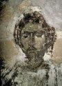 Христос из Деисуса
