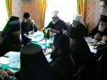 Харьковский архиерейский собор