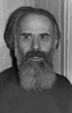 Митрополит Антоний Сурожский (Блум)