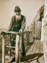 Иеросхимонах Феодосий Карульский (1869-1937)