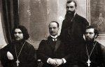 Священномученик Максим Горлицкий и его соратники стали символом верности Православию на западной окраине Русского мира