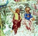 Союз Христа и Церкви