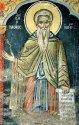 Преподобный Макарий Великий (Египетский)