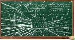 Развал системы образования